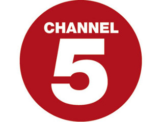Channel-5-logo-January-007