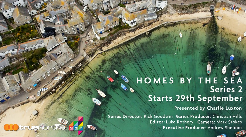 HomesbytheSeaS2