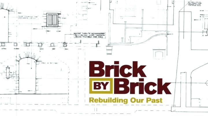 brickbybricklogo