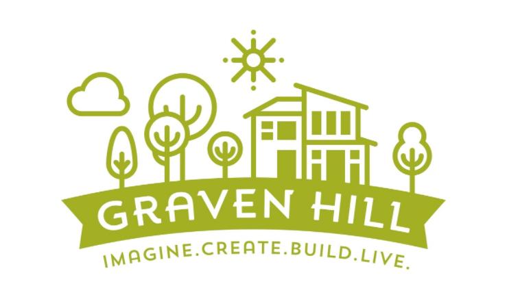 graven hill