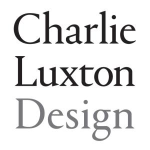 CharlieLuxtonDesign