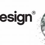100percen_logo1