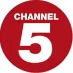 Channel-5-logo-January-007