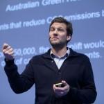 Charlie_Luxton_Design_speaking