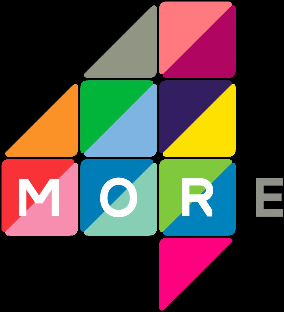 More4_logo