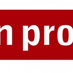 eden-project-logo