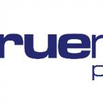 truenorthproductionslogo[1]