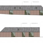 FL Proposed Elevs1