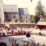 Q_Silver_Jubilee-church