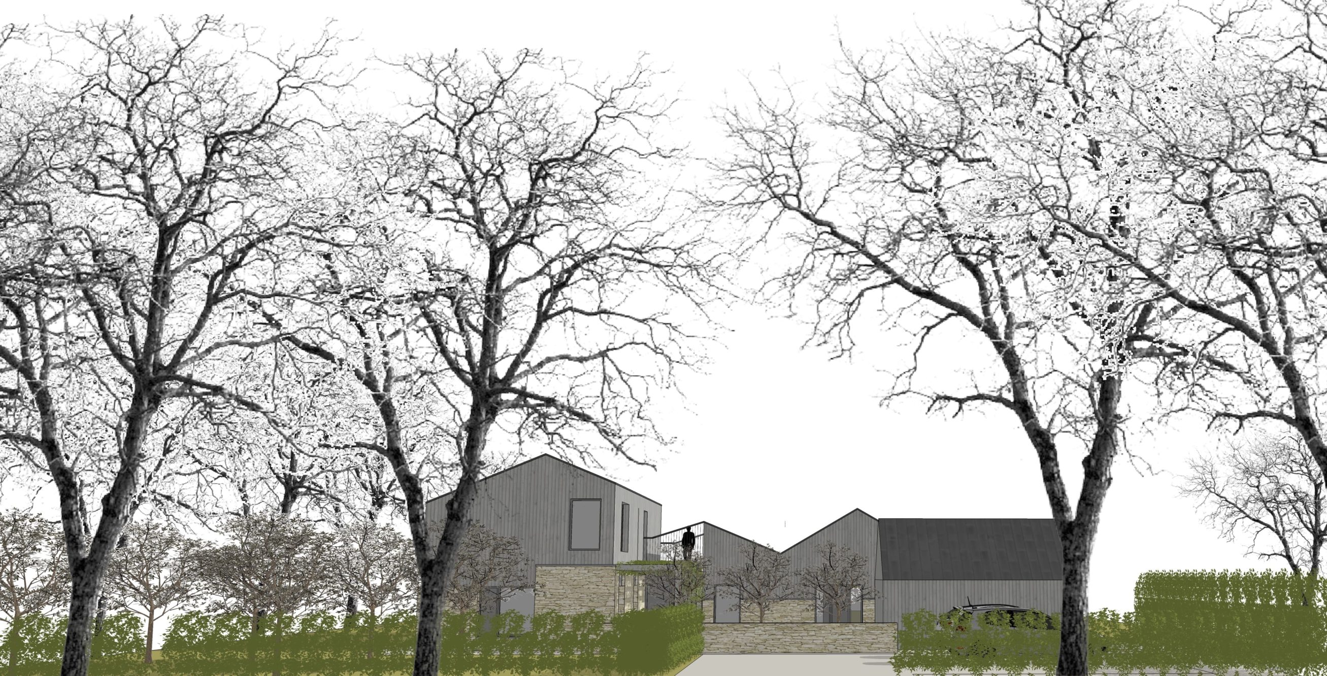Planning-Front-Elevation-min-e1548765333316