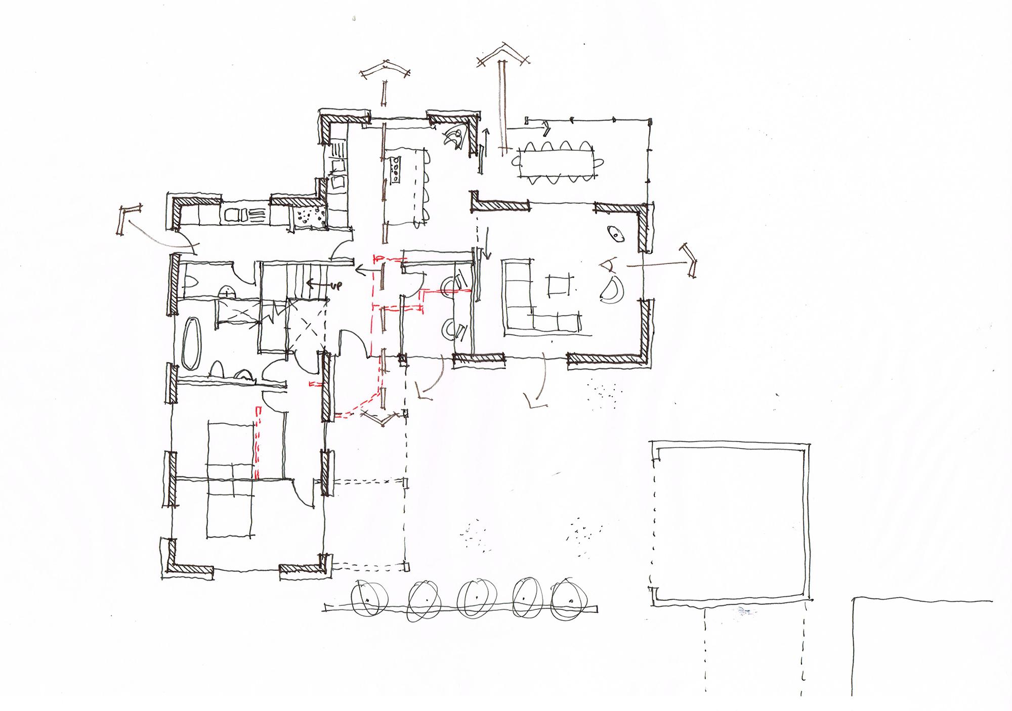 sketch-groundfloor