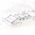 hillside scheme