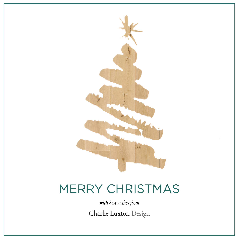 2020_Christmas card_GREEN